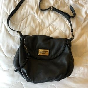 Marc By Marc Jacobs Standard Bag